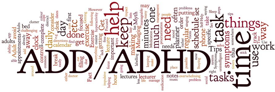 an analysis of attention deficit hyperactivity disorder adhd Tue physician guidelines medical information to support the decisions of tue cs attention deficit hyperactivity disorder (adhd) in children and adults.