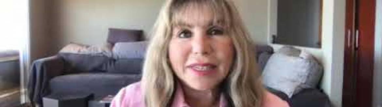 Carole Lieberman Help